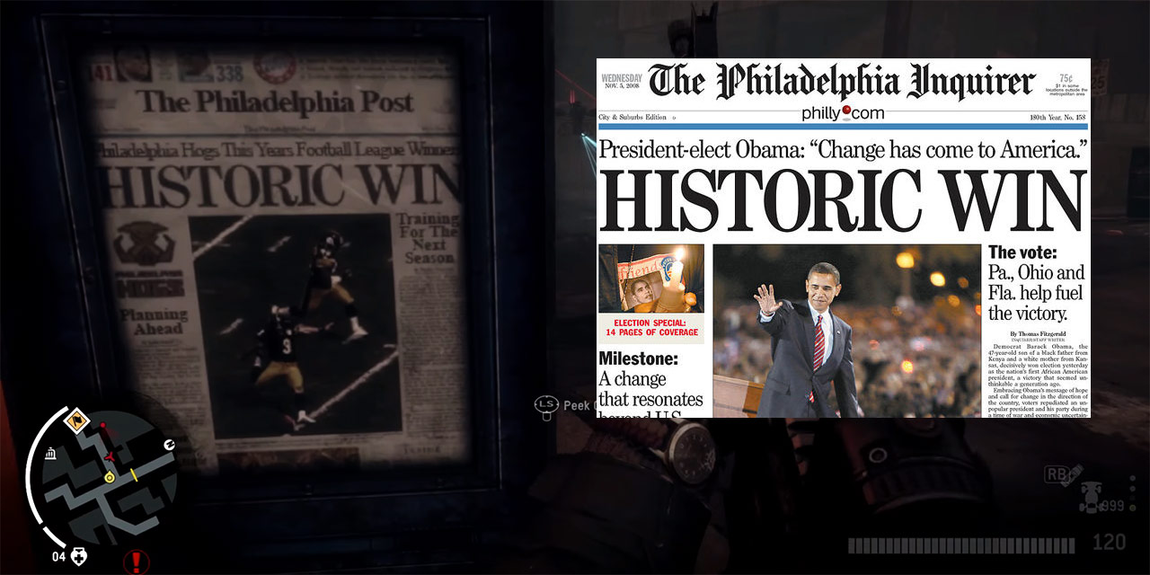 historic-win-comparison