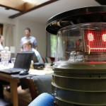 HitchBOT via Facebook