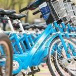 A William Penn Foundation-funded intitativewill take the Indego bike share network into low-income neighborhoods around Fairmount Park this year. Photo |