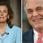 mcginty rendell