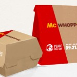 Behold... the McWhopper.
