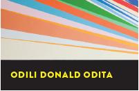 Odili Donald Odita