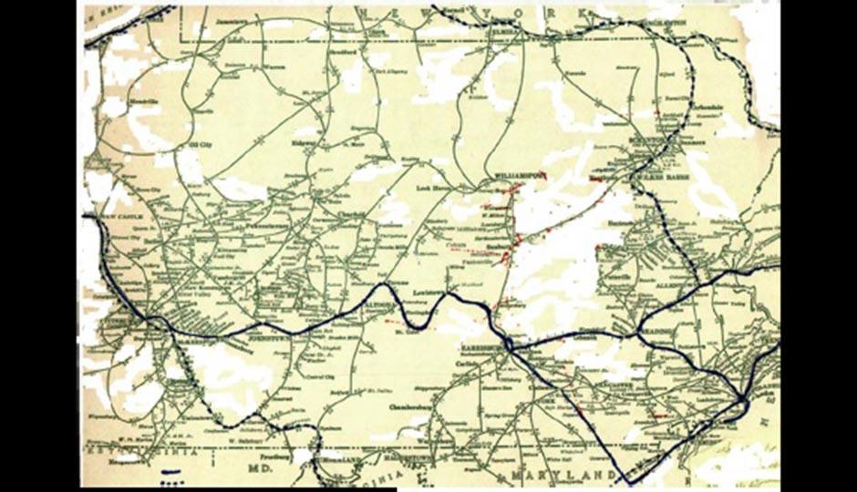 pa-routes-940x540