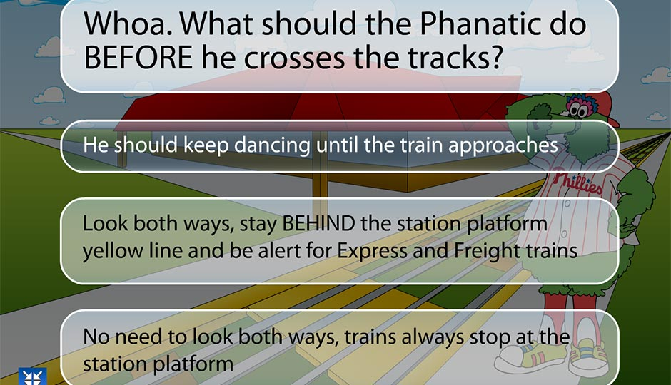 phanatic-septa-safety-game-940x540