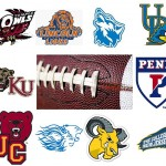 philadelphia-college-football-grid-940x540