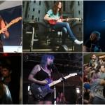 philadelphia indie bands