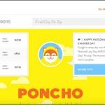 tryponcho.com
