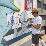 pope-francis-dirty-franks-mural-lauren-vidas