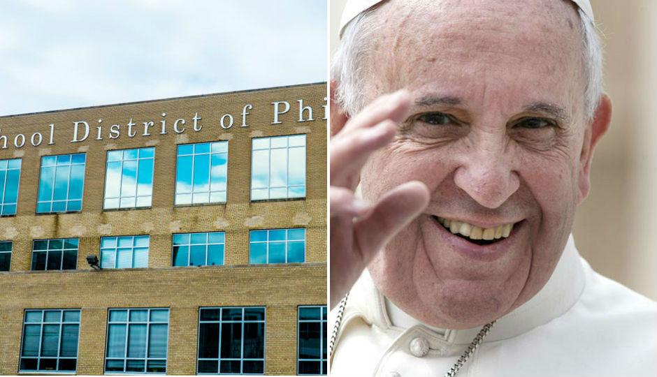 pope-schools940x540