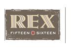 Rex 1516