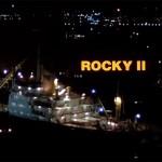rocky2-openingshot-1