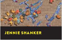 Jennie Shanker