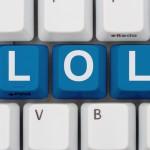 Karen Roach \ Shutterstock.com