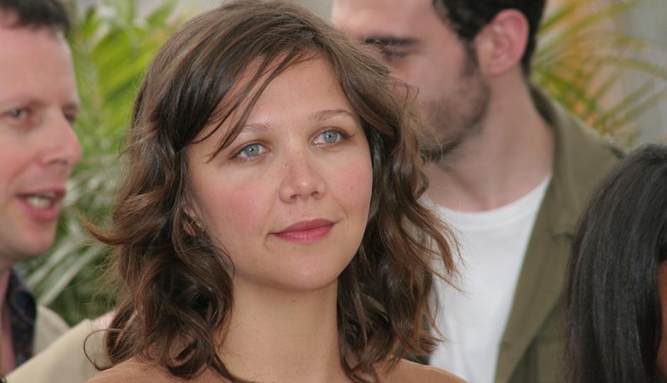 Maggie Gyllenhaal | Denis Makarenko / Shutterstock.com