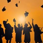 shutterstock_graduation-940x540