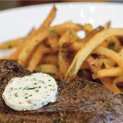 steak-frites-garces-trading-company-400