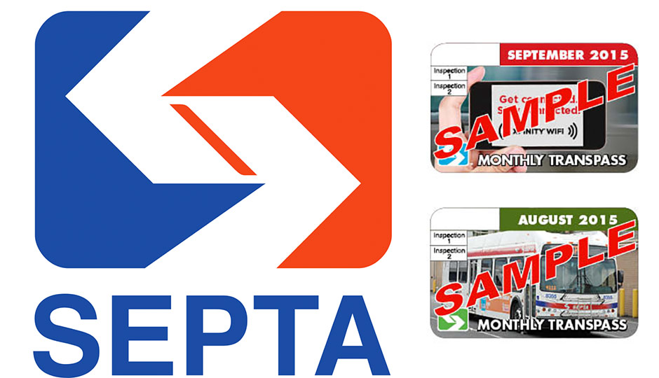 transpasses-septa