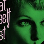 treat-yrself-web