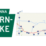 turnpike-map-logo