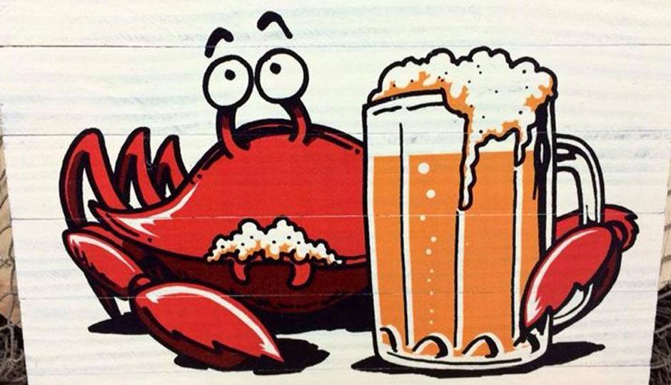 varga-bar-crab-boil-940