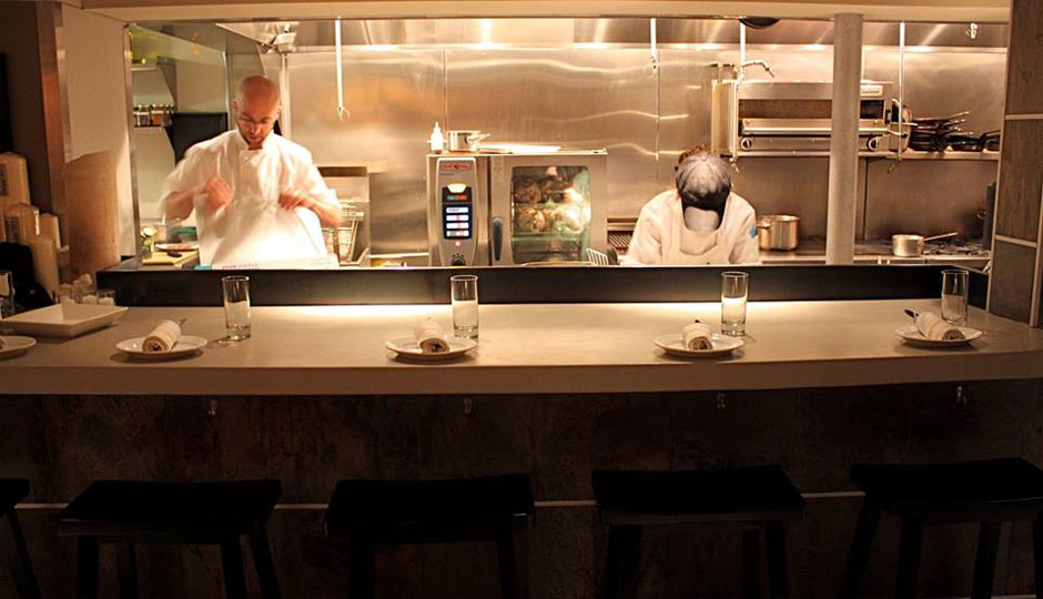 vernick-food-drink-kitchen-940