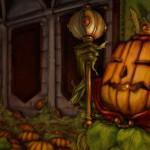 weyerbacher-imperial-pumpkin-940