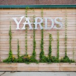 Yards Brewing Company | Photo via Facebook