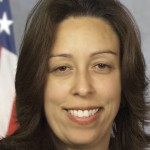 State Rep. Leslie Acosta | Photo courtesy of Acosta's office