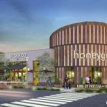 Here's Honeygrow | Renderings/Video via JBGR Retail