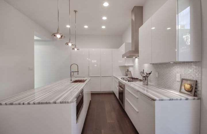 Philadelphia Tax New Builds Property
