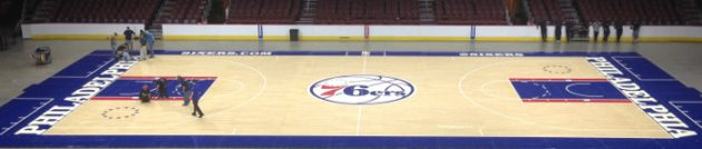 76ers-2015-16-court-small