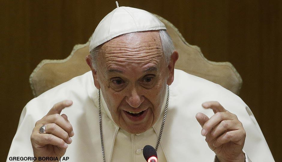 AP_pope-francis-vatican-4-940x540