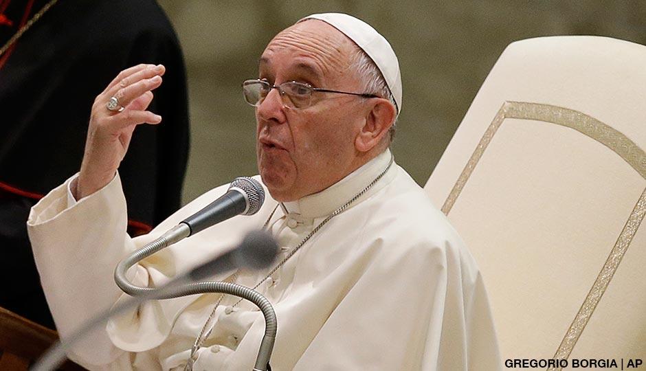 AP_pope-francis-vatican-940x540