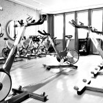 Body Cycle Studio