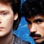 Daryl-Hall-John-Oates-The-Very-Best-Of-Daryl-Hall-John-Oates-Front-1