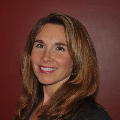 Dr. Laura Offutt