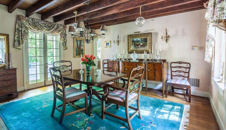 Images via Zillow.com