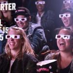 Kick Starter Film Festival