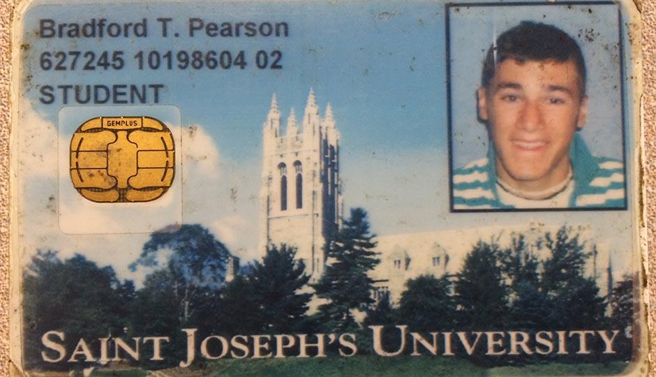 MO-brad-pearson-id-card-940x540