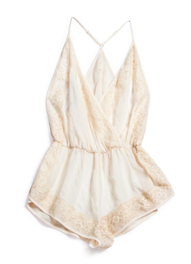 PW-boho lingerie