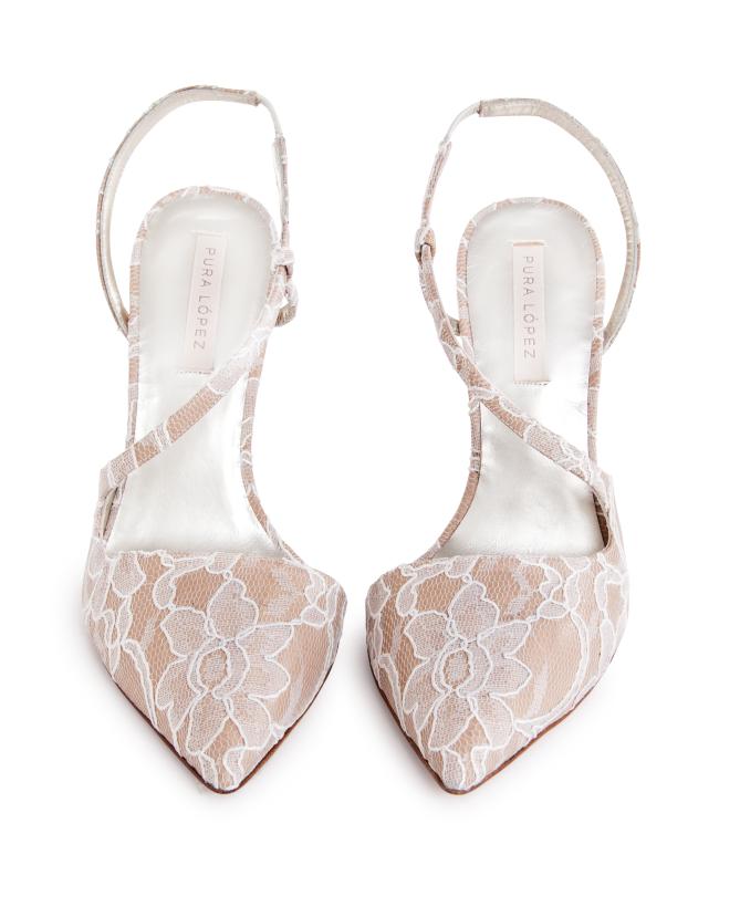 PW-boho shoes