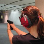 Shooting_range_Glock-940x540