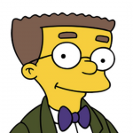 Smithers 2