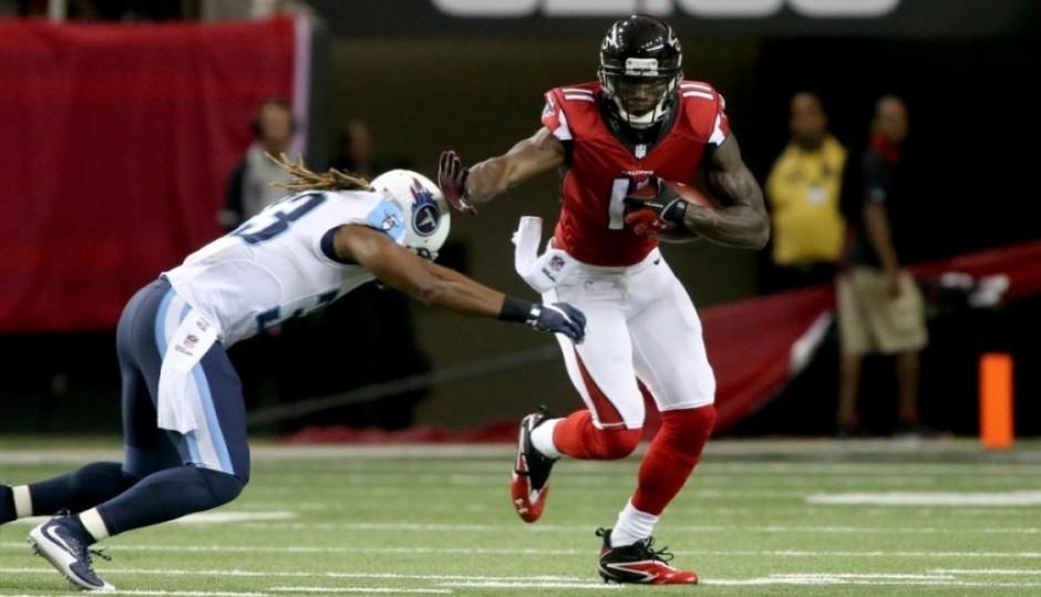 Photo courtesy of USA Today Sports.