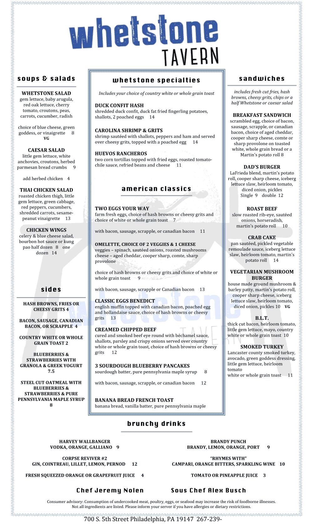 Whetstone-Tavern-Brunch-Menu-8.25