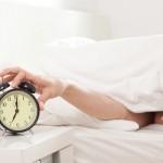 Ana Blazic Pavlovic/Shutterstock.com