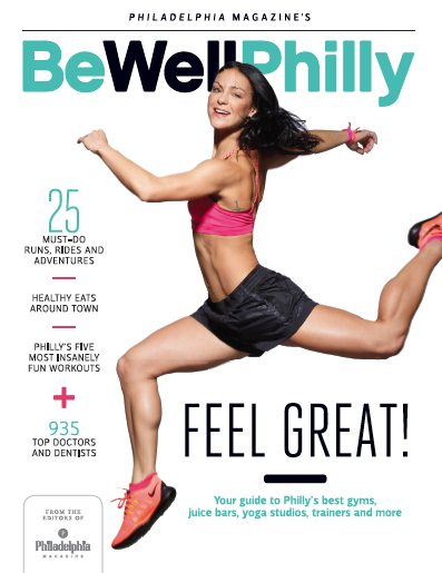 be-well14