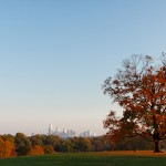 Belmont Plateau | Photo via flickr user Ahd Photography