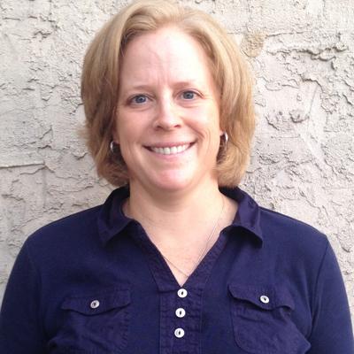 Beth Devine