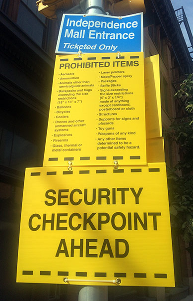checkpoint-banned